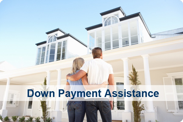 Colorado First Time Home Buyer, Down Payment Assistance ...