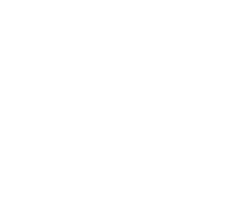Colorado firsttime homebuyer